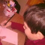 gorcsos-ceruzafogas